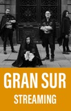 Gran Sur (Streaming)