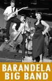 Barandela Big Band Orchestra